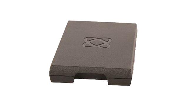 Timespace DVRT601 hard drive