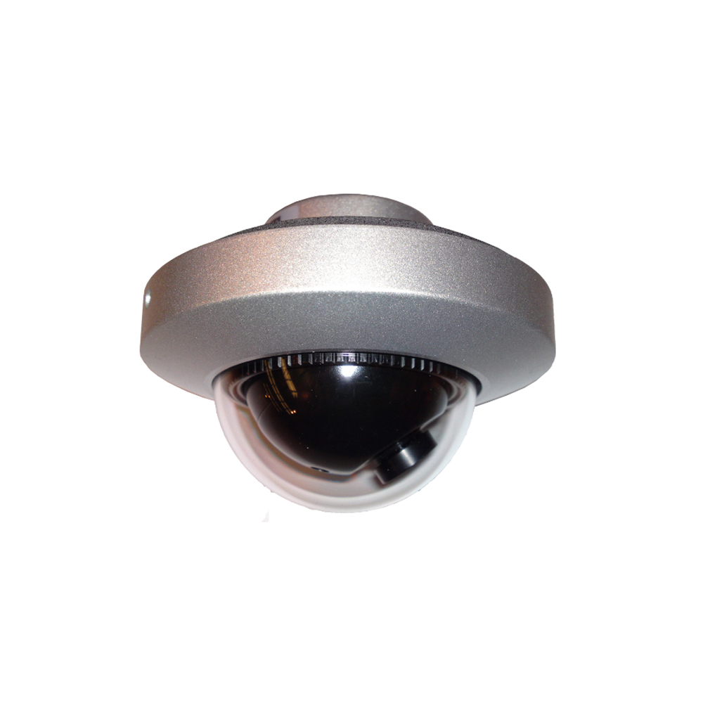 Dome Camera Stortech D057 Covert